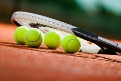 MTV Brackel - Tennis